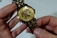 EM-Reviews_Reloj_de_Pulsera_W60015G_01A_Time_006257