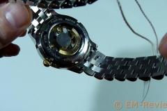 EM-Reviews_Reloj_de_Pulsera_W60015G_01A_Time_006260