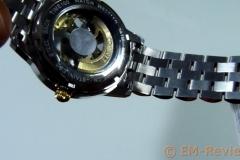 EM-Reviews_Reloj_de_Pulsera_W60015G_01A_Time_006261