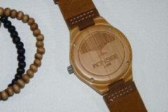 EM-Reviews_Wonbee_reloj_pulsera_bambu_madera0084