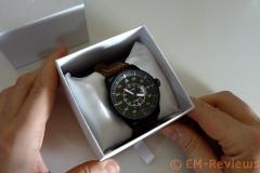 EM-Reviews_Reloj_Hombre_de_Cuarzo_Dictac2441