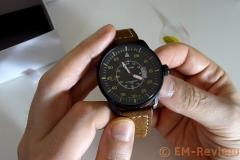 EM-Reviews_Reloj_Hombre_de_Cuarzo_Dictac2444