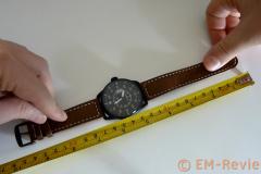 EM-Reviews_Reloj_Hombre_de_Cuarzo_Dictac2447