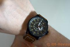EM-Reviews_Reloj_Hombre_de_Cuarzo_Dictac2450