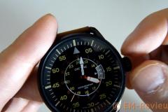 EM-Reviews_Reloj_Hombre_de_Cuarzo_Dictac2451