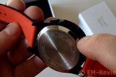 EM-Bol_para_cocinar_Reloj_Inteligente_Pulsera_Smartwatch_IP68_GUOLIAN4780