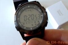 EM-Bol_para_cocinar_Reloj_Inteligente_Pulsera_Smartwatch_IP68_GUOLIAN4781