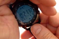 EM-Bol_para_cocinar_Reloj_Inteligente_Pulsera_Smartwatch_IP68_GUOLIAN4782