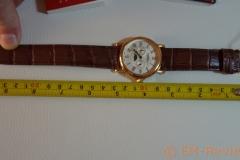 EM-Reviews_Reloj_Time100_Laton_clasico1816