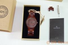 EM-Reviews_Reloj_Wonbee_Sandalo_Rojo4340