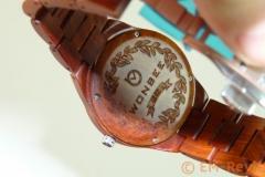 EM-Reviews_Reloj_Wonbee_Sandalo_Rojo4342