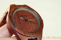 EM-Reviews_Reloj_Wonbee_Sandalo_Rojo4345