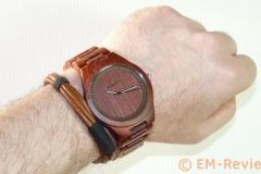 EM-Reviews_Reloj_Wonbee_Sandalo_Rojo4346