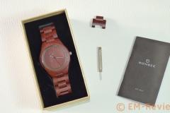EM-Reviews_Reloj_Wonbee_Sandalo_Rojo4347