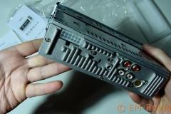 EM-Reviews_Reproductor_MP3_de_coche_KYG6345