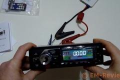 EM-Reviews_Reproductor_MP3_de_coche_KYG6347