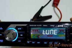 EM-Reviews_Reproductor_MP3_de_coche_KYG6348
