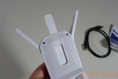 EM-Reviews_Router-repetidor-punto_de_acceso_750M2366