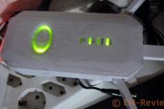 EM-Reviews_Router-repetidor-punto_de_acceso_750M2373