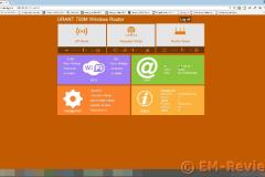 EM-Reviews_Router-repetidor-punto_de_acceso_750M2374