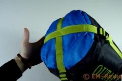 EM-Reviews_Saco_de_dormir_ligero_KMtar5591
