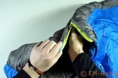 EM-Reviews_Saco_de_dormir_ligero_KMtar5596