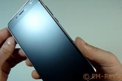 EM-Reviews_Smartphone_Doogee_X7_Pro5087