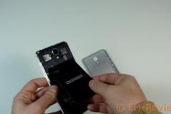 EM-Reviews_Smartphone_Doogee_X7_Pro5088