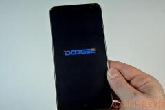 EM-Reviews_Smartphone_Doogee_X7_Pro5089