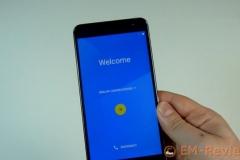 EM-Reviews_Smartphone_Doogee_X7_Pro5090