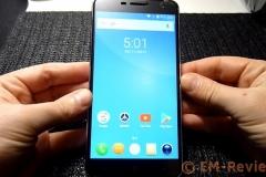 EM-Reviews_Smartphone_Doogee_X7_Pro5091