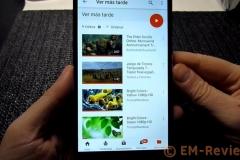 EM-Reviews_Smartphone_Doogee_X7_Pro5094