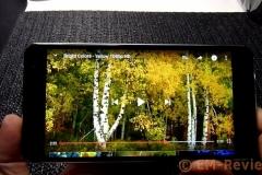 EM-Reviews_Smartphone_Doogee_X7_Pro5095