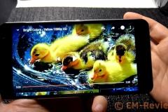 EM-Reviews_Smartphone_Doogee_X7_Pro5096