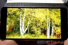 EM-Reviews_Smartphone_Doogee_X7_Pro5097