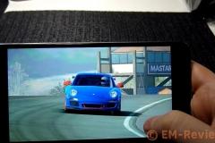 EM-Reviews_Smartphone_Doogee_X7_Pro5101