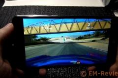 EM-Reviews_Smartphone_Doogee_X7_Pro5103