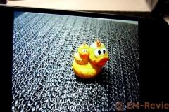 EM-Reviews_Smartphone_Doogee_X7_Pro5106