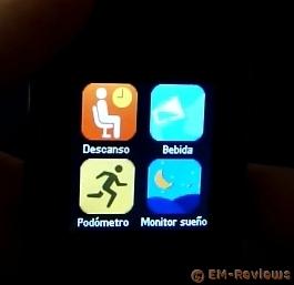 best smartwatch for running