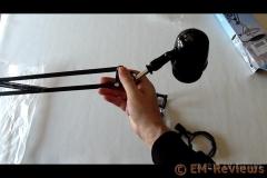 EM-Review_Soporte_de_Microfono_Universal_WEINAS4759