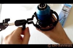 EM-Review_Soporte_de_Microfono_Universal_WEINAS4763