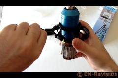EM-Review_Soporte_de_Microfono_Universal_WEINAS4764
