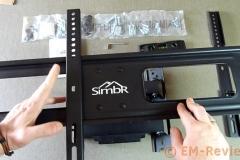 EM-Reviews_Soporte_de_Pared_para_TV_SIMBR3982