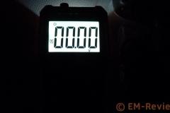 EM-Reviews_TACKLIFE_DM01M_Multímetro_Digital0007