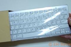 EM-Reviews_Teclado_Bluetooth_para_Apple_PC_BT09_Rii5825