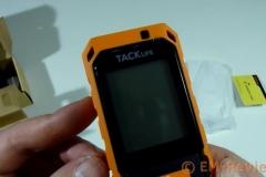 EM-Reviews_Telemetro_laser_Tacklife6485