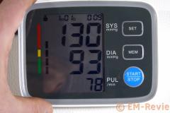 EM-Reviews_Tensiometro_de_brazo_digital_Sematur1573