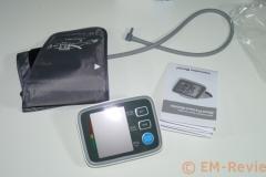 EM-Reviews_Tensiometro_de_brazo_digital_Sematur1576
