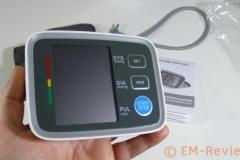 EM-Reviews_Tensiometro_de_brazo_digital_Sematur1578