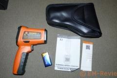 EM-Review_Termometro_de_pistola_janisa4656
